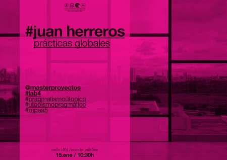 LAB4_Juan Herreros